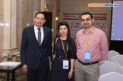 cs/past-gallery/813/nakhleh-abu-yaghi-university-of-jordan-ophthalmology-2016-nov-21-23-2016-dubai-uae-conferenceseries-llc-jpg-1482928571.jpg