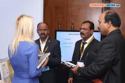 cs/past-gallery/813/networking-10th-international-conference-on-clinical-and-experimental-ophthalmology-2016-nov-21-23-2016-dubai-uae-conferenceseries-llc-1482928571.jpg