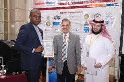 Title #cs/past-gallery/813/pepin-williams-atipo-tsiba-marien-ngouabi-university-republic-of-congo-ophthalmology-2016-nov-21-23-2016-dubai-uae-conferenceseries-llc-jpg-1482928572