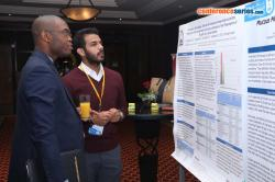 Title #cs/past-gallery/813/poster-presentations-5-ophthalmology-2016-nov-21-23-2016-dubai-uae-conferenceseries-llc-jpg-1482928573
