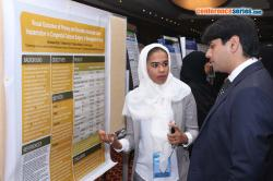 cs/past-gallery/813/poster-presentations-6-ophthalmology-2016-nov-21-23-2016-dubai-uae-conferenceseries-llc-jpg-1482928574.jpg