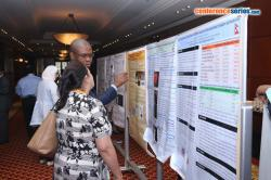 Title #cs/past-gallery/813/poster-presentations-7-ophthalmology-2016-nov-21-23-2016-dubai-uae-conferenceseries-llc-jpg-1482928573