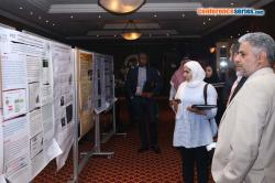 Title #cs/past-gallery/813/poster-presentations-8-ophthalmology-2016-nov-21-23-2016-dubai-uae-conferenceseries-llc-jpg-1482928574