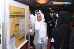 Title #cs/past-gallery/813/poster-presentations-9-ophthalmology-2016-nov-21-23-2016-dubai-uae-conferenceseries-llc-jpg-1482928575
