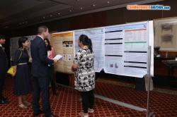 Title #cs/past-gallery/813/poster-presentations-ophthalmology-2016-nov-21-23-2016-dubai-uae-conferenceseries-llc-1482928575