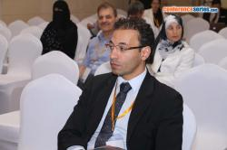 Title #cs/past-gallery/813/radwan-almousa-university-hospitals-coventry-and-warwickshire-uk-ophthalmology-2016-nov-21-23-2016-dubai-uae-conferenceseries-llc-1482928574
