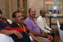 Title #cs/past-gallery/813/ram-mohan-reddy-boreddy-ophthalmology-2016-nov-21-23-2016-dubai-uae-conferenceseries-llc-1482928576