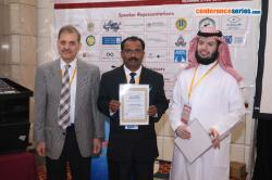 Title #cs/past-gallery/813/ravi-kumar-india-ophthalmology-2016-nov-21-23-2016-dubai-uae-conferenceseries-llc-1482928576
