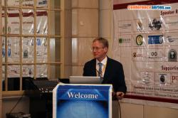 cs/past-gallery/813/stefan-mennel-austria-ophthalmology-2016-nov-21-23-2016-dubai-uae-conferenceseries-llc-1482928576.jpg