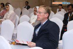 cs/past-gallery/813/stefan-mennel-austria1-ophthalmology-2016-nov-21-23-2016-dubai-uae-conferenceseries-llc-1482928577.jpg