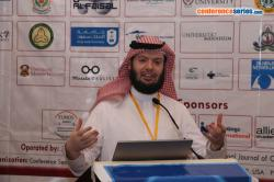 Title #cs/past-gallery/813/talal-althomali-taif-university--saudi-arabia-10th-international-conference-on-clinical-and-experimental-ophthalmology-nov-21-23-2016-dubai-uae-conferenceseries-llc-1482928577