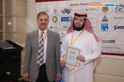 Title #cs/past-gallery/813/talal-althomali-taif-university-ksa-10th-international-conference-on-clinical-and-experimental-ophthalmology-nov-21-23-2016-dubai-uae-conferenceseries-llc-1482928578