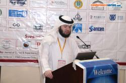 Title #cs/past-gallery/813/talal-althomali-taif-university-ksa-10th-international-conference-on-clinical-and-experimental-ophthalmology-nov-21-23-2016-dubai-uae-conferenceseries-llc-1482928579