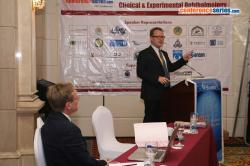 cs/past-gallery/813/thorsten-boeker-germany-ophthalmology-2016-dubai-uae-conferenceseries-llc-1482928578.jpg