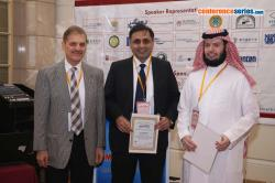 Title #cs/past-gallery/813/vineet-ratra-sankara-nethralaya-india-ophthalmology-2016-nov-21-23-2016-dubai-uae-conferenceseries-llc-1482928578