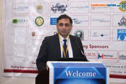 Title #cs/past-gallery/813/vineet-ratra-sankara-nethralaya-india-ophthalmology-2016-nov-21-23-2016-dubai-uae-conferenceseries-llc-1482928580