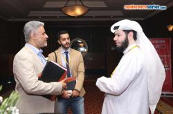cs/past-gallery/813/yousef-almegbel-saudi-arabia-ophthalmology-2016-nov-21-23-2016-dubai-uae-conferenceseries-llc-1482928580.jpg