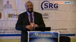 cs/past-gallery/814/abdul-malik-shakir-hi3-solutions-usa-health-informatics-2016-conferenceseries-com-3-1468499640.jpg