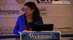 cs/past-gallery/814/amanda-brief--my-flow-inc--usa-healthcare-informatics-2016-conferenceseries-com-1-1468499644.jpg