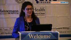 cs/past-gallery/814/amanda-brief--my-flow-inc--usa-healthcare-informatics-2016-conferenceseries-com-4-1468499640.jpg