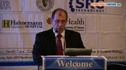 cs/past-gallery/814/gerson-chadi--university-of-sao-paulo-school-of-medicine-usa-healthcare-informatics-2016-conferenceseries-com-1468499640.jpg