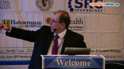 cs/past-gallery/814/gerson-chadi--university-of-sao-paulo-school-of-medicine-usa-healthcare-informatics-2016-conferenceseries-com-2-1468499644.jpg