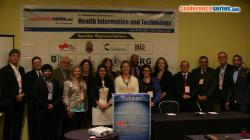 cs/past-gallery/814/health-informatics-2016-new-orleans---usa--conferenceseries-com-11-1468499642.jpg