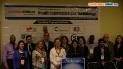 Title #cs/past-gallery/814/health-informatics-2016-new-orleans---usa--conferenceseries-com-12-1468499642