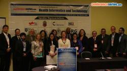 Title #cs/past-gallery/814/health-informatics-2016-new-orleans---usa--conferenceseries-com-13-1468499642