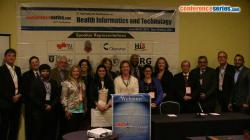 Title #cs/past-gallery/814/health-informatics-2016-new-orleans---usa--conferenceseries-com-14-1468499642