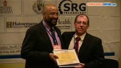 cs/past-gallery/814/health-informatics-2016-new-orleans---usa--conferenceseries-com-9-1468499642.jpg