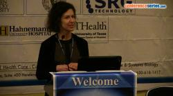 cs/past-gallery/814/julie-kapp-university-of-missouri-school-of-medicine-usa-healthcare-informatics-2016-conferenceseries-com-1468499643.jpg