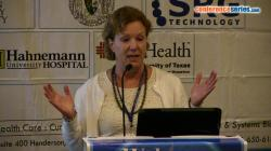 cs/past-gallery/814/julie-lindenberg-university-of-texas-health-science-center-at-houston-usa-healthcare-informatics-2016-conferenceseries-com-2-1468499643.jpg