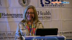 cs/past-gallery/814/kimberly-denney--k-l-brands-inc--usa--healthcare-informatics-2016-conferenceseries-com-2-1468499643.jpg