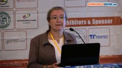 cs/past-gallery/815/pr--marie-pierre-flament-university-of-lille-france-pediatric-cardiology-2016-conferenceseries-llc-2-1476356057.jpg