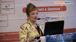 Title #cs/past-gallery/815/sonia-el-saiedi-cairo-university-egypt-pediatric-cardiology-2016-conferenceseries-llc-2-1476355963