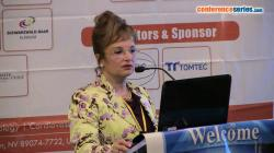 Title #cs/past-gallery/815/sonia-el-saiedi-cairo-university-egypt-pediatric-cardiology-2016-conferenceseries-llc-4-1476355960