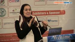 cs/past-gallery/815/zeinab-salah-seliem-cairo-university-children-hospital-egypt-pediatric-cardiology-2016-conferenceseries-llc-4-1476355966.jpg