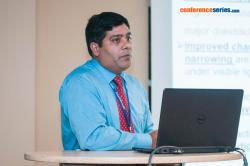 cs/past-gallery/817/ajay-kumar-mishra-university-of-south-africa-south-africa-ceramics-and-composite-materials-conference-2016-conference-series-llc-2-1470320451.jpg