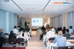 cs/past-gallery/817/ceramics-and-composite-materials-conference-2016-berlin-germany-conference-series-llc-10-1470322720.jpg