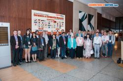 cs/past-gallery/817/ceramics-and-composite-materials-conference-2016-berlin-germany-conference-series-llc-1470320654.jpg