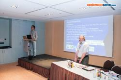 cs/past-gallery/817/ceramics-and-composite-materials-conference-2016-berlin-germany-conference-series-llc-29-1470325844.jpg