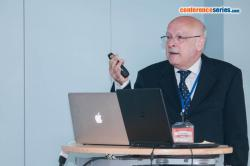 cs/past-gallery/817/csaba-hegedus-university-of-debrecen-hungary-ceramics-and-composite-materials-conference-2016-conference-series-llc-2-1470326509.jpg