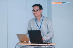 cs/past-gallery/817/jihui-yang-university-of-washington-usa-ceramics-and-composite-materials-conference-2016-conference-series-llc-1470320901.jpg