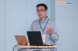 Title #cs/past-gallery/817/jihui-yang-university-of-washington-usa-ceramics-and-composite-materials-conference-2016-conference-series-llc-3-1470326693