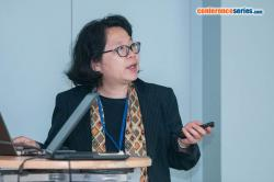 cs/past-gallery/817/kwang-leong-choy-university-college-london-united-kingdom-ceramics-and-composite-materials-conference-2016-conference-series-llc-3-1470320995.jpg