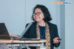 cs/past-gallery/817/kwang-leong-choy-university-college-london-united-kingdom-ceramics-and-composite-materials-conference-2016-conference-series-llc-5-1470326880.jpg
