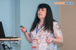 Title #cs/past-gallery/817/lucie-bacakova-czech-academy-of-sciences-czech-republic-ceramics-and-composite-materials-conference-2016-conference-series-llc-5-1470321478