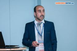 cs/past-gallery/817/mojtaba-biglar-rzeszow-university-of-technology-poland-ceramics-and-composite-materials-conference-2016-conference-series-llc-5-1470327768.jpg