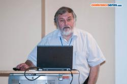 cs/past-gallery/817/sergei-kulkov-institute-of-strength-physics-and-materials-science-sb-ras-russia-ceramics-and-composite-materials-conference-2016-conference-series-llc-4-1470327984.jpg